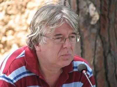 Γ. Σιακαντάρης